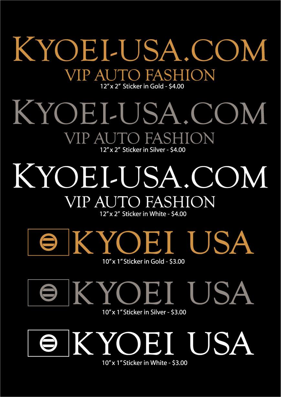 Kyoei-Stickers-w-o-box-stic